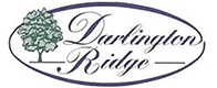 Darlington Ridge Logo